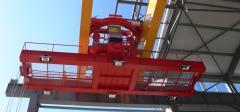 Dvounosnkoovy mostovy jerab GDMJ 50t-15,4m_ELTRAF_rozcestnik