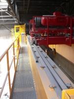 Mostovy jerab GDMJ 6,3t-18m po montazi_02