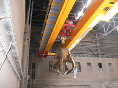 Mostovy jerab GDMJ 6,3t-18m po montazi_09