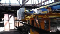 Подвесной металлургический кран GPMJ 5t-9m с кабиной_4450-15_2