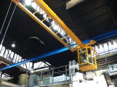 Подвесной металлургический кран GPMJ 5t-9m с кабиной_4450-15_4