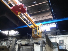 Подвесной металлургический кран GPMJ 5t-9m с кабиной_4450-15_6