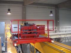 Jerab GDMJ 10t-28,55m s magnetem a pojizdnou kabinou_1875-04_KAJIMA_1