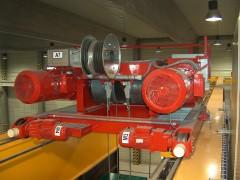 Jerab GDMJ 10t-28,55m s magnetem a pojizdnou kabinou_1875-04_KAJIMA_3