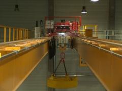 Jerab GDMJ 10t-28,55m s magnetem a pojizdnou kabinou_1875-04_KAJIMA_4