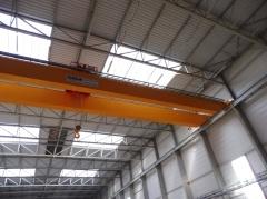 GDMJ 20t-32,6m_5319-18_montaz a zkousky_13