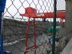 montaz-portaloveho-jerabu-gpmj-40t-11-5m-v-jepovicich-3