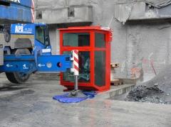 montaz-portaloveho-jerabu-gpmj-40t-11-5m-v-jepovicich-4