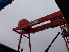 montaz-portaloveho-jerabu-gpmj-40t-11-5m-v-jepovicich-7