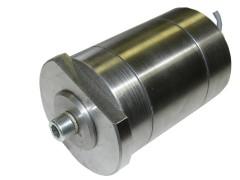 Тензометр 0-16kN_