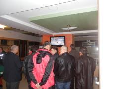 Všeslovenský seminář zdvihací techniky, 2011 Vysoké Tatry