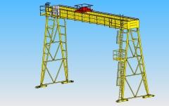 3d-modelovani-portaloveho-jerabu-gpmj-12-5t-16-38m