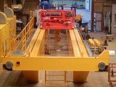 Vyroba jerabu GDMJ 50t-20t-22,5m_5