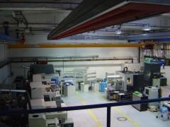 GPMJ 3,2t-14m ETA Hlinsko 2004