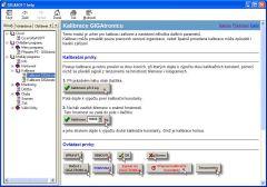 Interaktivní nápověda - GIGAsoft