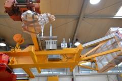 GJMJ 5t-9m s kabinou_4450-15_expedice-3