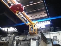 Podvesny lici jerab GPMJ 5t-9m s kabinou_4450-15_6