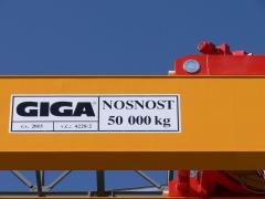 Montaz jerabu GDMJ 50t-15,4m_04
