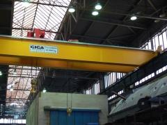 Mostovy jerab GDMJ 50t-20t-22,5m_4