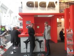 Mezinárodní strojírenský veletrh MSV 2013, Brno, 12