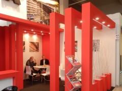 Mezinárodní strojírenský veletrh MSV 2013, Brno, 9