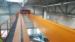 GDMJ 20t-32,6m_5319-18_montaz a zkousky_04