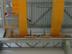 GDMJ 20t-32,6m_5319-18_montaz a zkousky_07