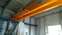 GDMJ 80t-22m_montaz a zkousky_6