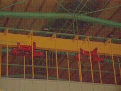 Mostovy jerab GJMJ 2,5t+2,5t-23,8m_5