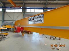 Vyroba GDMJ 25t-31,425m_1