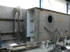 p1120902