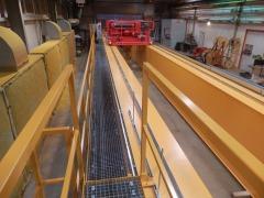 Vyroba jerabu GDMJ 50t-20t-22,5m_4